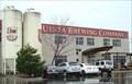 Image for Uinta Brewing Company, Salt Lake City, Utah - USA