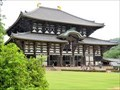 Image for Todai-ji - Nara, Japan