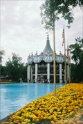 Image for Six Flags Great America - Gurnee, IL (near Chicago)
