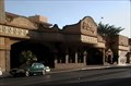Image for El Cortez joins National Register of Historic Places  -  Las Vegas, NV
