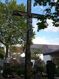 Image for Kreuz Friedhof Dornstadt, Germany, BW