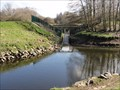 Image for CONFLUENCE - Chorlton Brook - River Mersey - Sale, UK