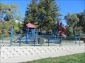 Image for Highland Avenue Park Playground - Martinez, CA