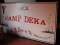 Image for Camp Deka - Deka Lake, British Columbia