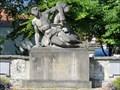 Image for Kapelle St. Sebastian War Memorial - Garmisch-Partenkirchen, Germany