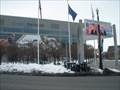 Image for Salt Lake Ice Center - Salt Lake City, UT