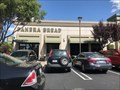 Image for Panera - Concord, CA