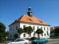 Image for Dobríš, Czech republic