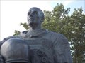 Image for Lt. Gen. Thomas P. Stafford - a Man of FIRSTS - Oklahoma City, OK