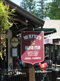 Image for Murphey's Irish Pub - Sonoma, CA