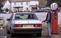 Image for Aston Rd, Haddenham, Bucks, UK – Midsomer Murders, The Maid In Splendour (2004)