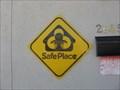 Image for Safe Place Haven Fire Station Number 3 - Las Vegas, NV