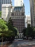 Image for Hotel Adolphus - Dallas, TX