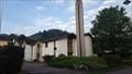 Image for Kirche Jesu Christi der Heiligen der Letzten Tage - Pratteln, BL, Switzerland