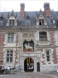 Image for Le musée des Beaux-Arts - Blois (Loir-et-Cher), France