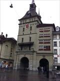 Image for Käfigturm - Bern, Switzerland