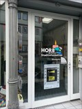 Image for TIC - Stadtinformation - Horb, Germany, BW