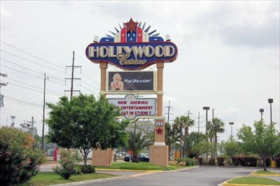 Hollywoods casino baton rouge uk gambling reviews