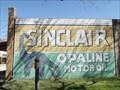 Image for Dino - Menard, TX