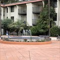 Image for Apartment Fountain - Santa Clara, CA
