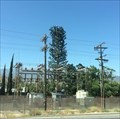 Image for Alola Street Cell Tower - Banning, CA