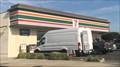 Image for 7-Eleven - 2611 E Carson St - Lakewood, CA