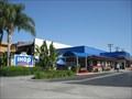 Image for IHOP near disney - Anaheim, CA