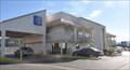 Image for Motel 6 WiFi Santa Fe ~ Cerrillos Road South