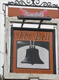 Image for The Bell - Ramsbury, Wiltshire, UK