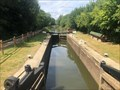 Image for Devil's Hole Lock 6 [Restored] - Wey & Arun Canal - Loxwood - Sussex - UK