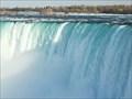 Image for Sara Evans: Niagara Fall, - Ontario / Canada