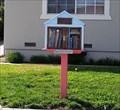 Image for LFL 31945- San Jose, CA