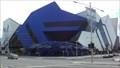 Image for Perth Arena, Western Australia