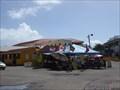 Image for BaCk tO BasiCs Bar - Basseterre, St. Kitts