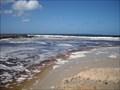 Image for DESTINATION: Moona Moona Creek - Jervis Bay