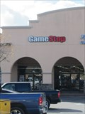 Image for Game Stop - El Camino Real - Atascadero, CA