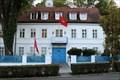 Image for Botschaft der Republik Tunesien - Wien, Austria