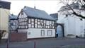 Image for Wohnhaus Klöppelsgasse 27 - Ochtendung, Rhineland-Palatinate, Germany