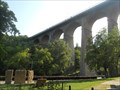 Image for Passerelle - Luxembourg City, Luxembourg