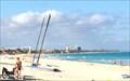 Image for Varadero Beach - Varadero, Cuba