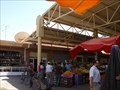 Image for Souk El Had - Agadir, Morocco