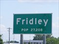 Image for Fridley, MN