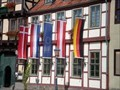 "Image for ""Hotel zur Goldenen Sonne"" - Quedlinburg - Germany"