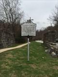 Image for Ellicott's Mill - Ellicott City, MD