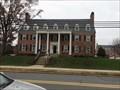 Image for Alpha Delta Pi - College Park, MD