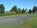 Image for Woodcote Park, Courtenay, BC