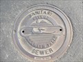 Image for City of Klamath Falls Sanitary Sewer