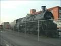 Image for Big Boy 3768 Wichita Kansas