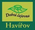 Image for Dobra cajovna Havirov