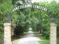 Image for Confederate Cemetery - Spotsylvania VA